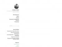 cyclopeancitadels.wordpress.com