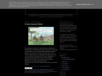 rainerunsinn.blogspot.com