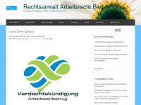 rechtsanwaltarbeitsrechtberlin.wordpress.com
