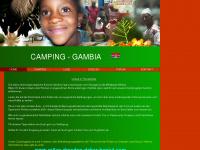 camping-gambia.de