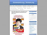3mnewswire.wordpress.com