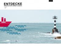 entdecke-discover.de