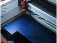 troteclaser.com