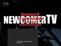 newcomertv.com