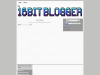 16bitblogger.de