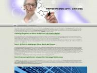 innovationspreis2010.de