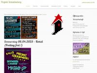 projekt-schuldenberg.net