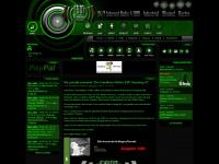 ebm-radio.de