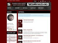 punkrockers-radio.de