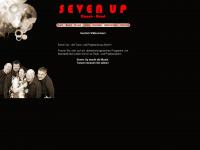 sevenup-band.de