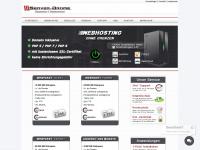 server-drome.com