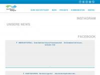 sportregion-stuttgart.de