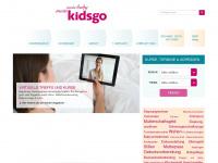 kidsgo.de
