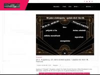 moogulator.com