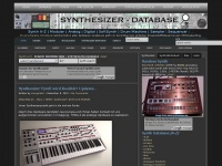 synthesizers.de