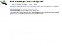kwk-webdesign.de