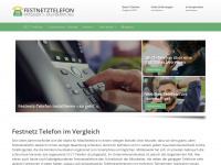 festnetz-telefon.net