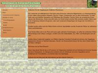 ferienhaus-rheinland-pfalz.com