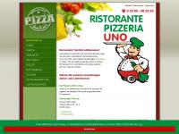 pizzeria-uno-loebau.de