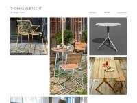 A2-design.de