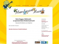 abenteuer-musik.info
