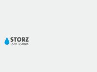 storz-tanktechnik.de