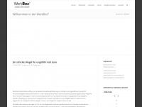 werkbox3.de