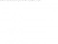 printer-reset.com