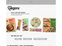 veganz.de
