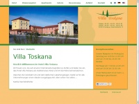 a3-villa-toskana.de Thumbnail