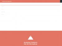 tankueberwachungsmodul.de