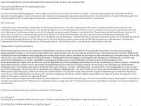 bankausbildung.info