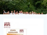 ephata-gospelchor.de
