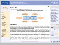 dfg-spp1324.de