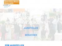 franchise-messe.at