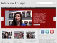interview-lounge.tv