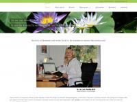 naturheilpraxis-dr-wolf.de