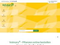 volmary.com