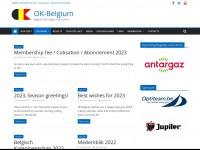 ok-belgium.be