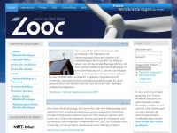 looc.com