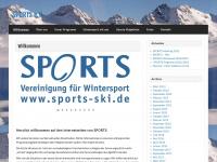 sports-ski.eu