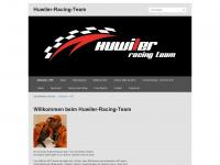 Huwiler-racing.ch