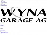 wyna-garage.ch