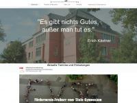 foerderverein-fvsg-ob.de