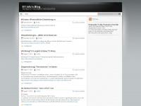 911info.wordpress.com