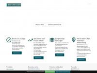 Iboform.de