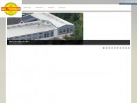 kipper.at Webseite Vorschau