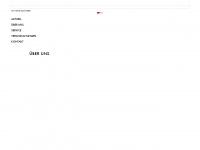 pk-netz.ch