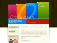 bildungshaus-ottensen.de