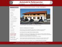 automobil-und-reifenservice.de